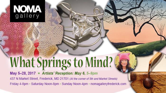 NOMA-May2017-invite