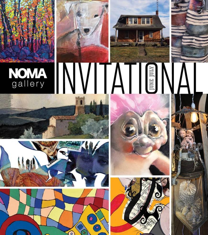 NOMAInvitationalFront-1