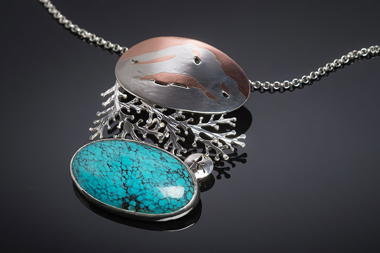 carey-turquoise-and-silver-750