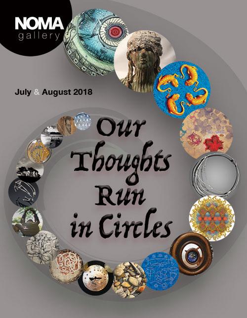 Circles-site-graphic