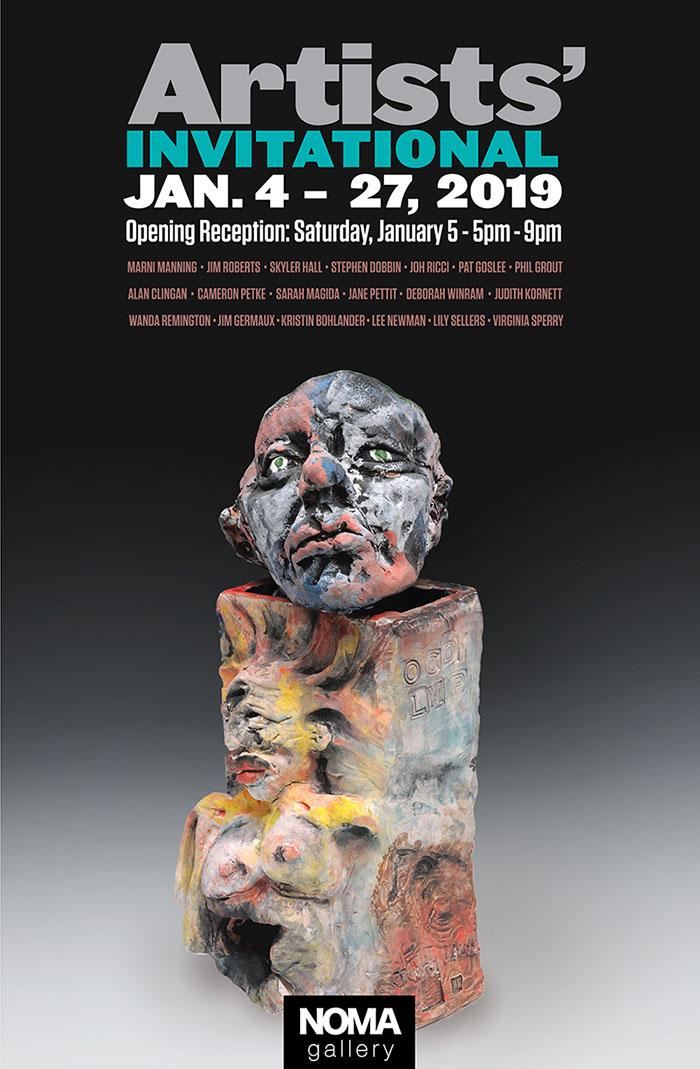 jan-2019-invitational-poster-web
