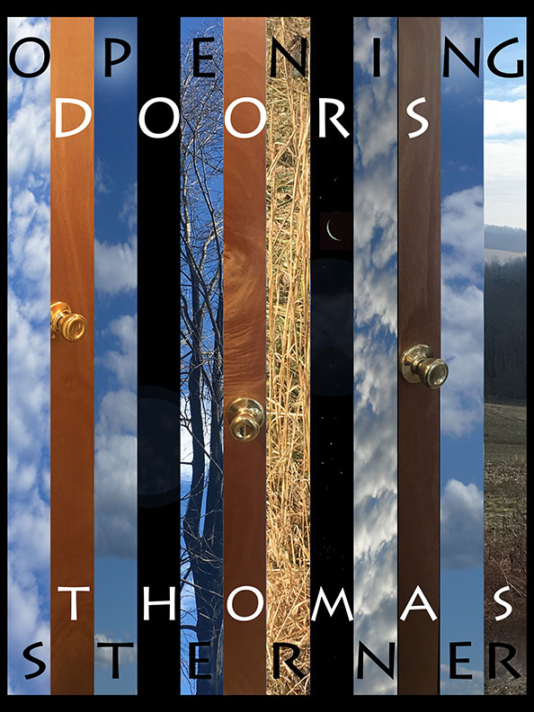 Opening-Doors-promo-web