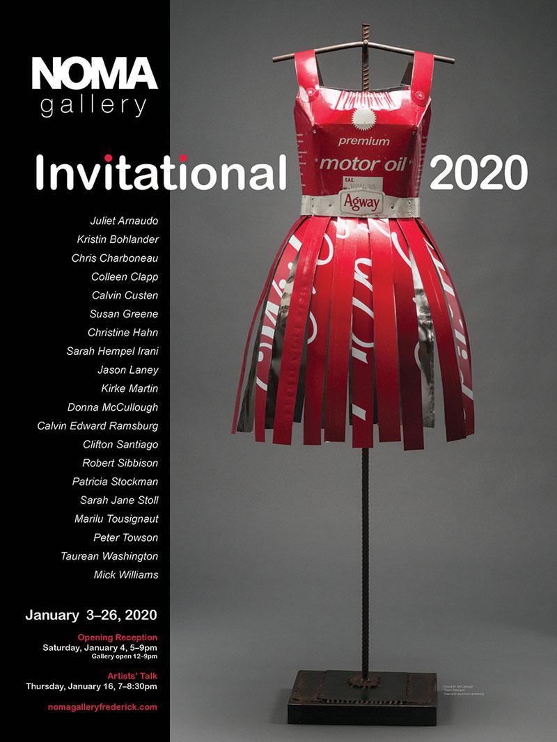 Invitational-2020-web