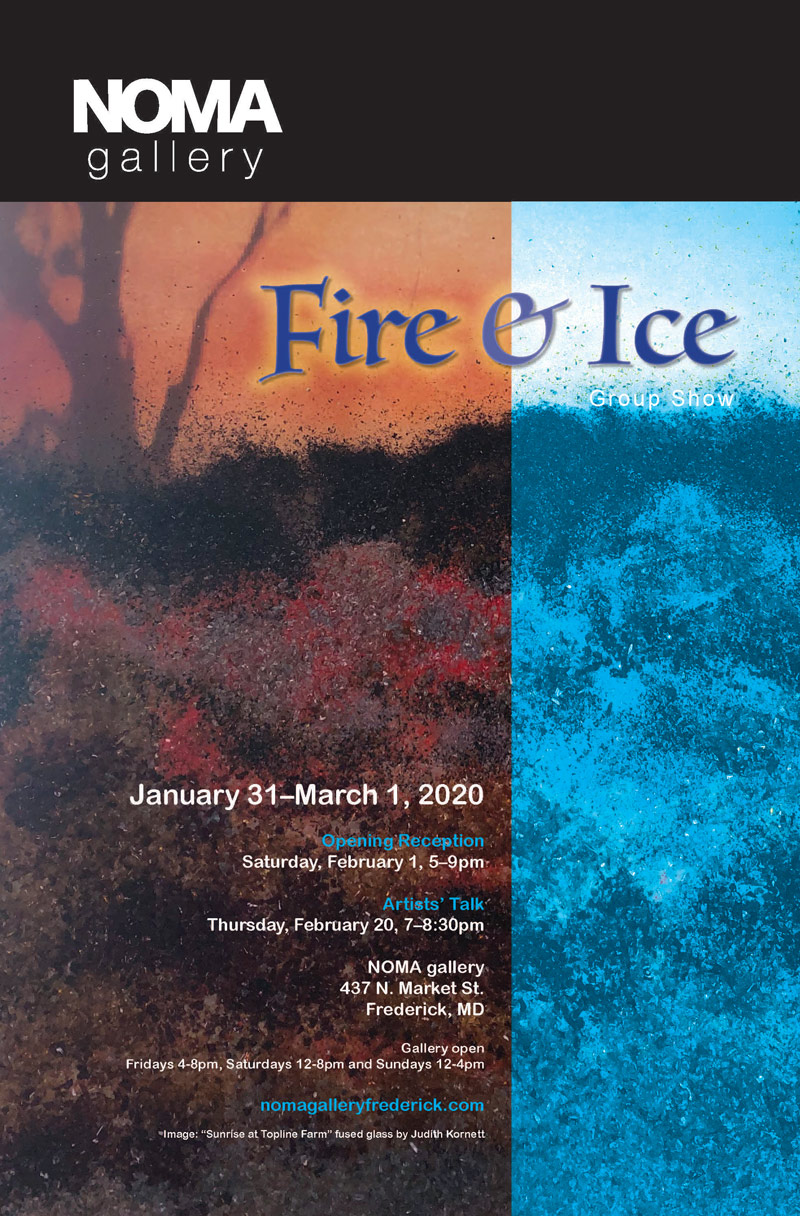 Fire-and-ice-11x17-web