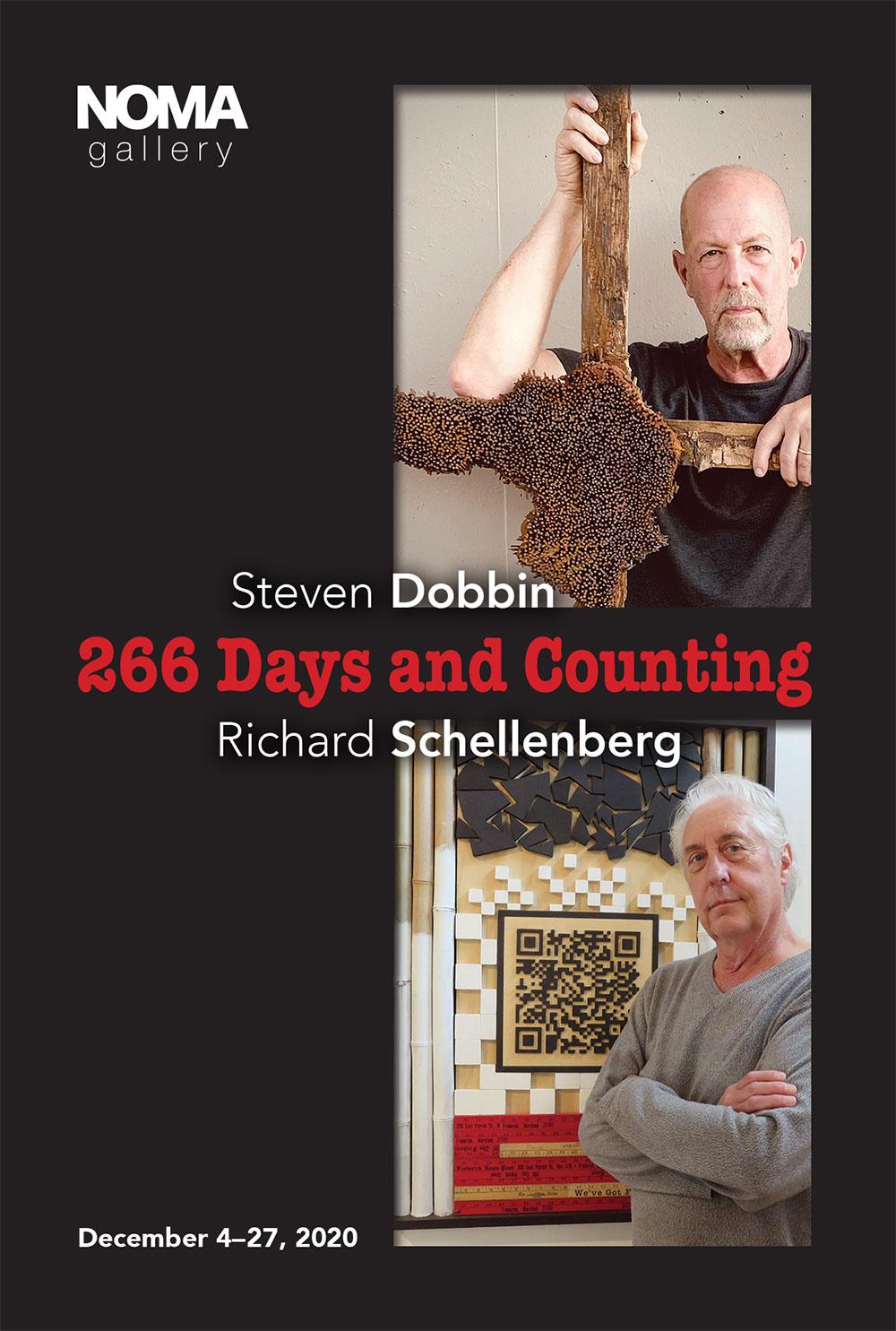 Dobbin-Schellenberg-FBexhibition