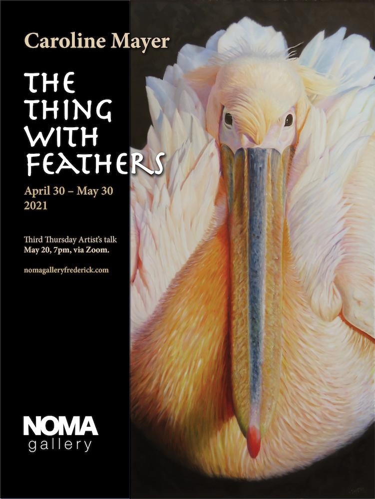 Mayer-NOMA-May-2021-large-poster2-1000