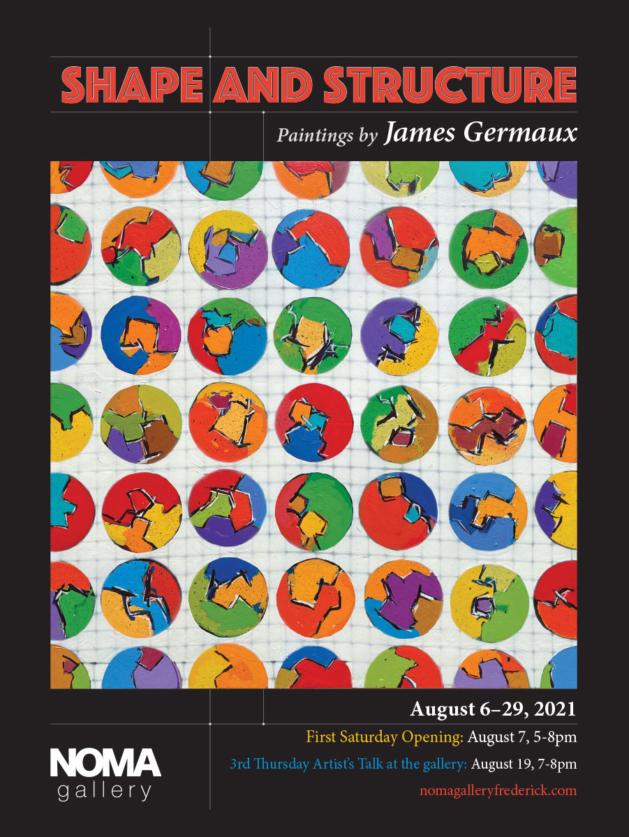 Germaux-Aug2021-web